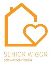 logo_senior_wigor