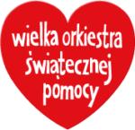 Wielka Orkiestra Świątecznej Pomocy – Seniorzy też pomagają